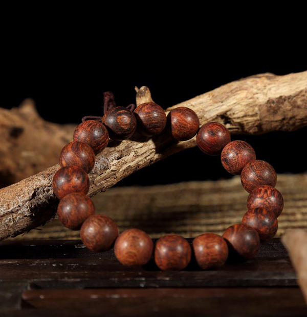 千龄木越南黄花梨1.2cm