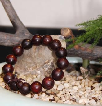 千龄木小叶紫檀1.5cm
